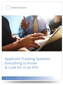 ats guide