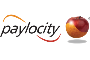 Color_200px_Paylocity.png
