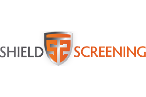 Color_300px_Shield_Screening.png