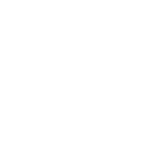 Axiom-Bank-Client-Logo