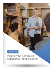 CC-A-Guide-to-Placing-Your-Candidate-Experience-Front-and-Center-Mockup-2