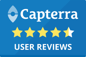 Capterra_Review.png