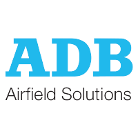 ADB_AirfieldSolutions.png