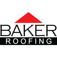 BakerRoofing.png