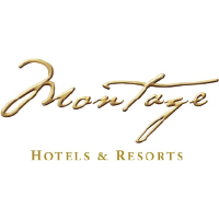 Montage_Hotel_and_Resorts.png