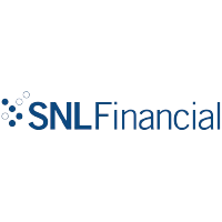 SNL_Financial.png