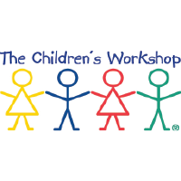 TheChildrensWorkshop.png