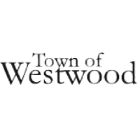 Town_Westwood.png