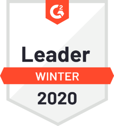 g2_winter_2020-leaders