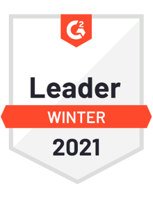 G2_Winter2021_General_Leader