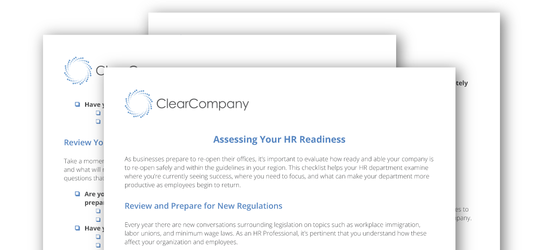 HR-Readiness-LP-Mockup-1-1