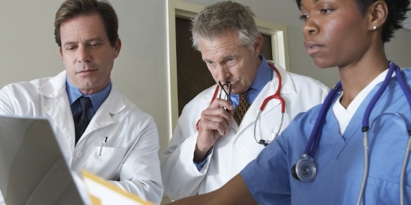 Industry-ClearCompany-Healthcare-Solutions-Marquee-cropped-093126-edited.jpg