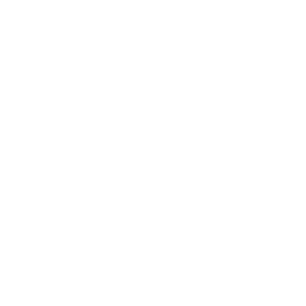 Kingfisher-Systems-Inc Logo