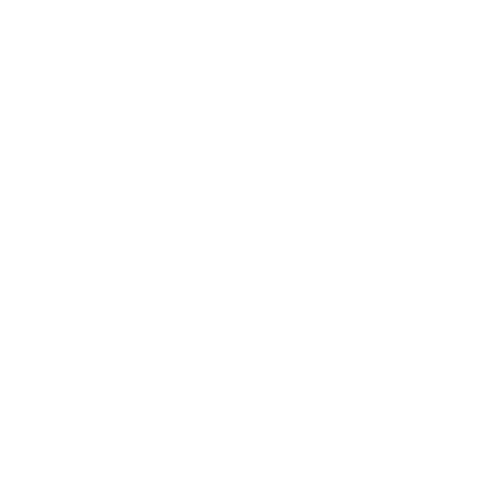 edible-arrangements logo