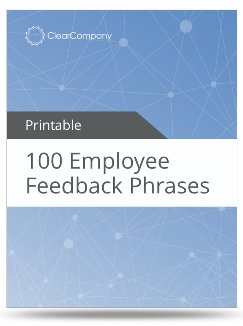 100StarterPhrasesToAlignEmployeePerformance_and_Goals0.png