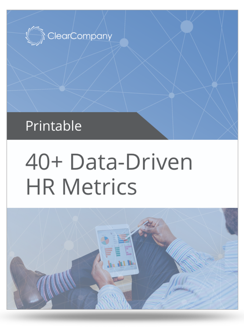 40_Plus_Data_Driven_Metrics_For_Hr_To_Track0.png