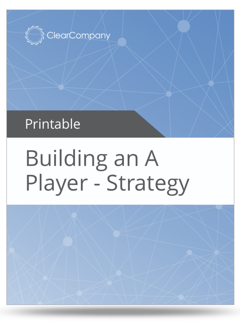 Building-an-A-Player-Hiring-Strategy-Printable.png