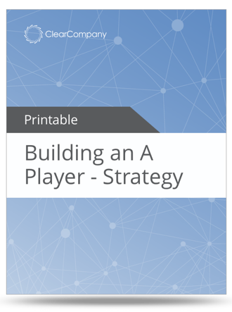 Building A Player Hiring Strategy Printable.png