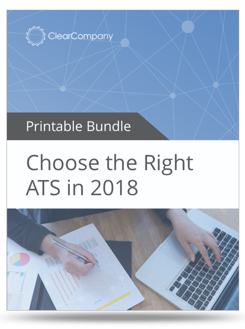 Your-Complete-ATS-Buyers-Checklist-Printable.png