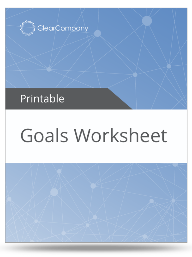 Unment-or-Neglected-Goals-Put-Them-Through-this-Process-Printable.png