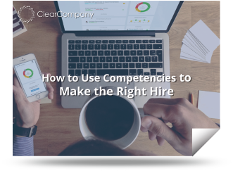 How-to-Use-Competencies-to-Make-the-Right-Hire-Webinar.png