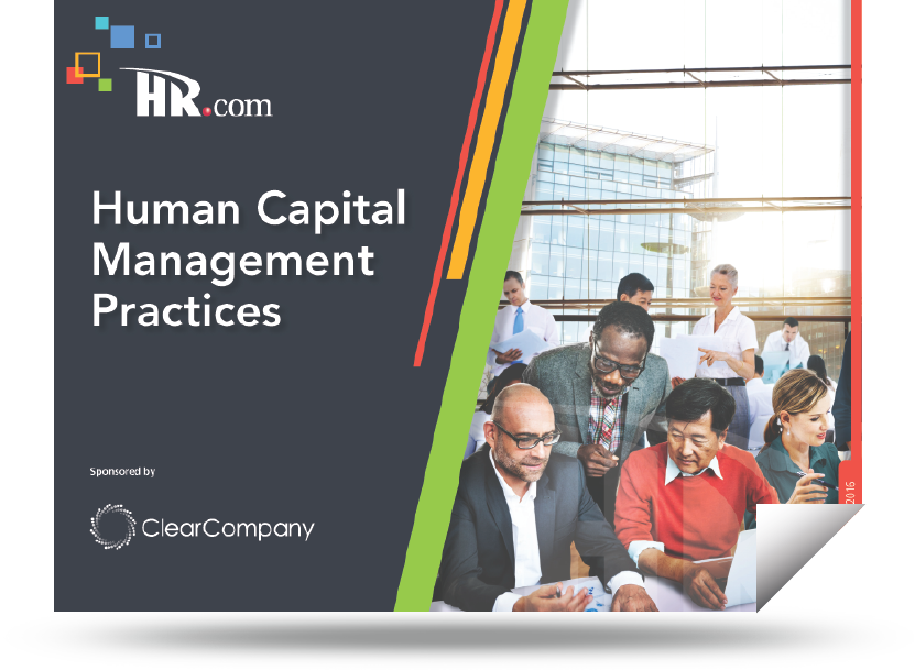 Human-Capital-Management-Practices-Presentation.png