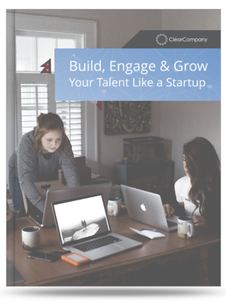 built talent startup resource