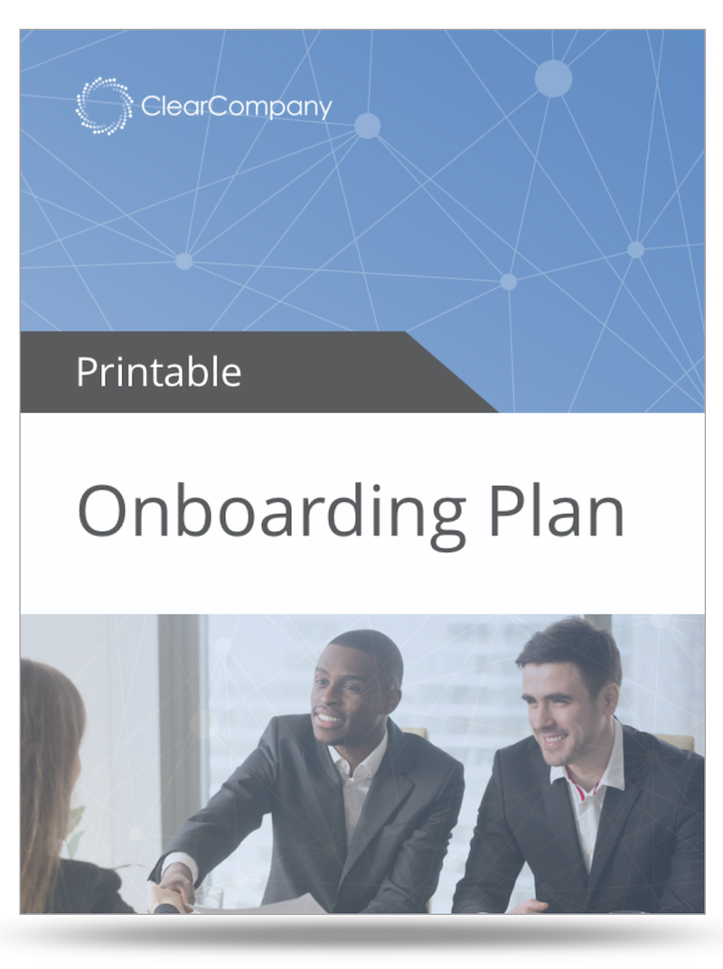 Supercharge-Your-Employee-Onboarding-Process-in-One-Workweek-Printable.png