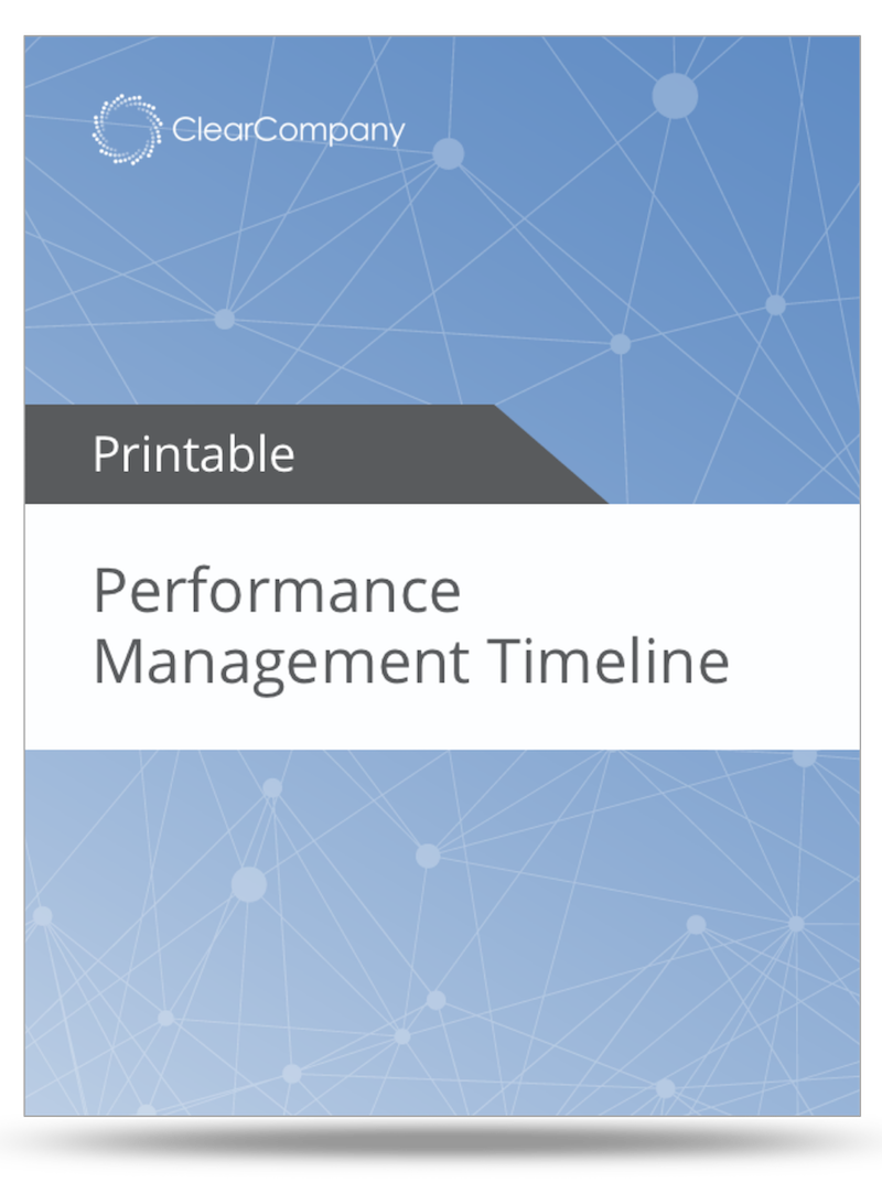 The-CHROs-Favorite-Timeline-for-Changing-Performance-Management-Printable.png