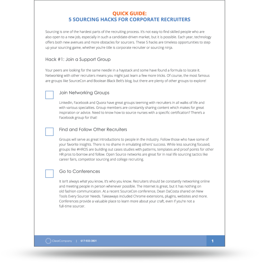 Quick-Guide-5-Sourcing-Hacks-for-Corporate-Recruiters-Printable.png
