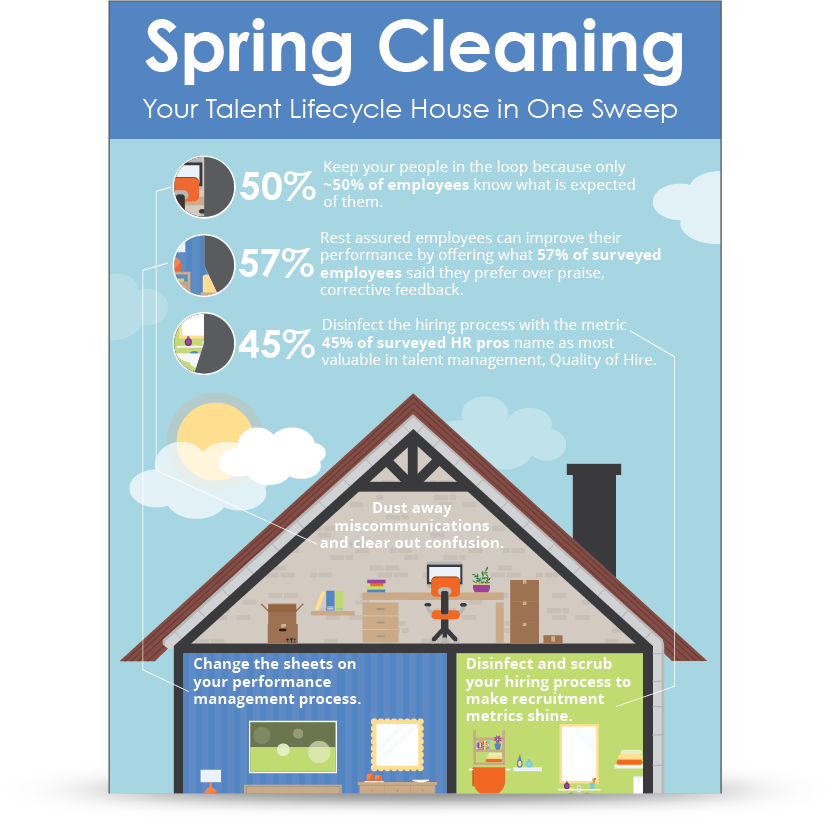 Spring-Cleaning-Infographic.png