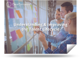 talent lifecycle webinar