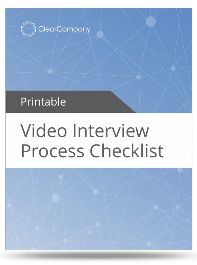 Transform-Your-Interviewing-Process-with-Video-Printable.png