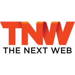 TNW.png