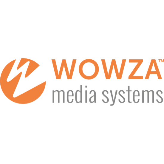 Wowza_square_logo