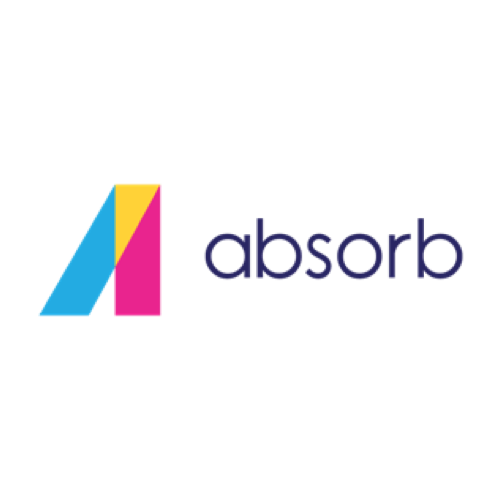 absorb-square-logo
