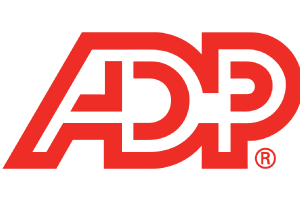 adp-colored.png