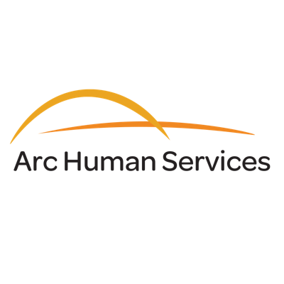 arc-human-services-logo-square