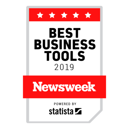 big-BestBusinessTools_Newsweek_Award