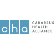 Cabarrus Health Alliance