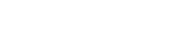 ClearCompany