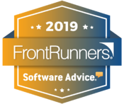2019-Frontrunners-badge-colored