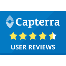 Capterra ClearCompany Reviews