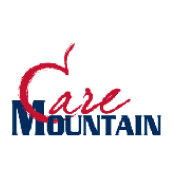 Care Mountain