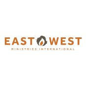 EastWestInternational