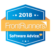FrontRunner Software Advice ClearCompany