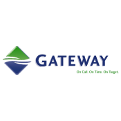 Gateway Engineer Logo