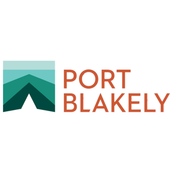 Port_Blakely_Logo-1