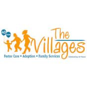 TheVIllages