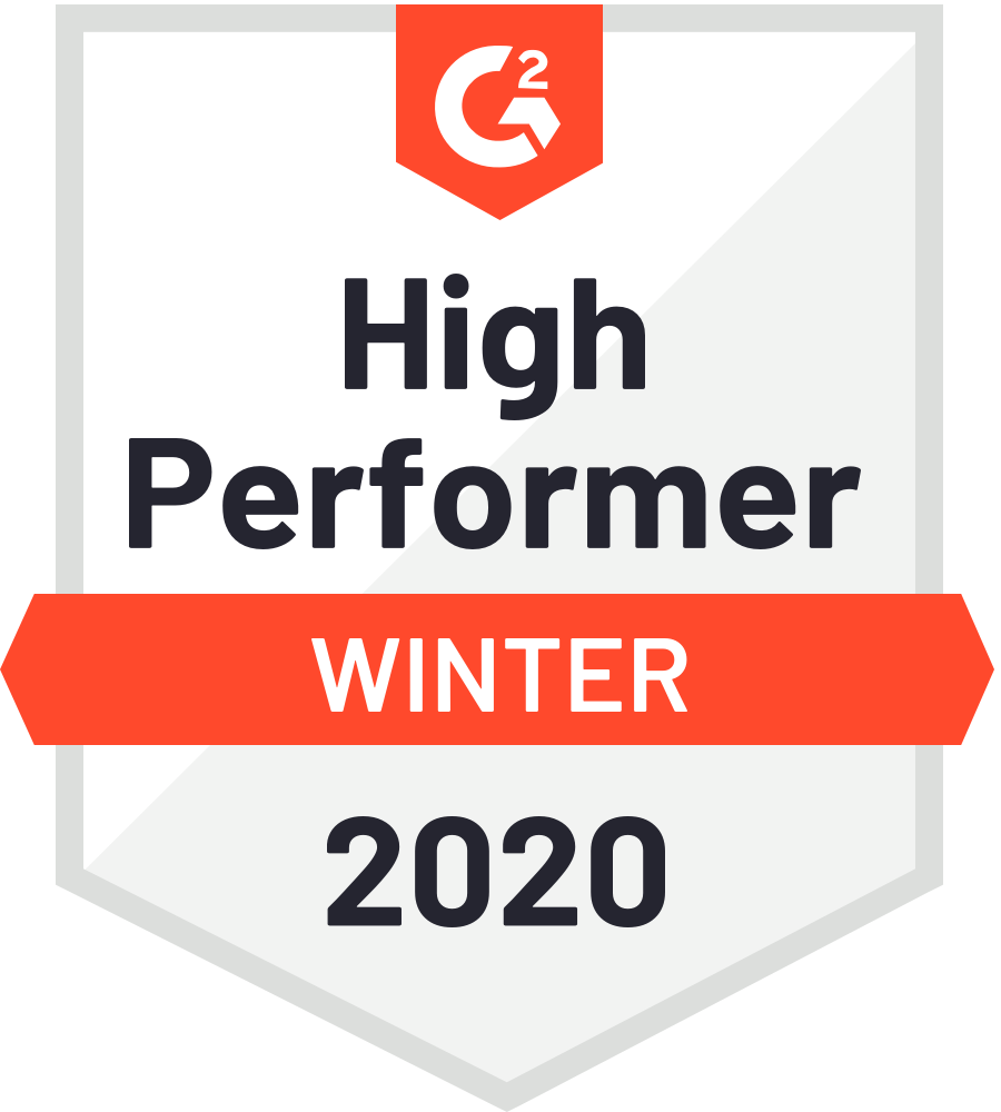 g2_winter_2020-high-performer